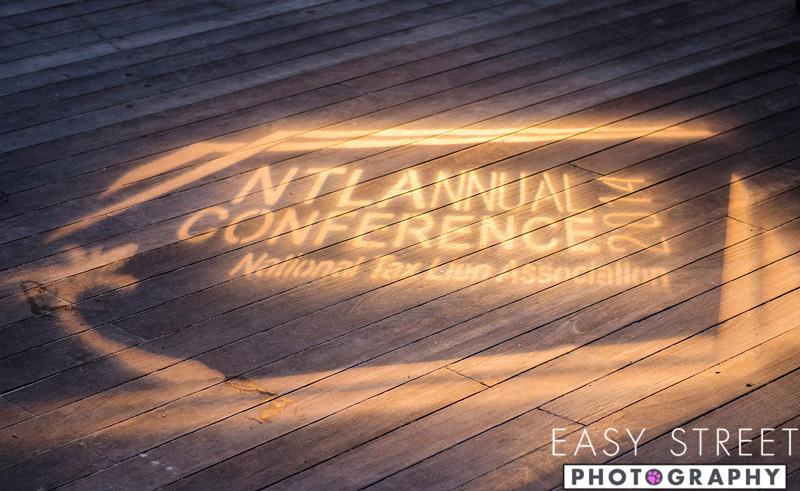 NTLA-65-Edit