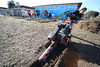 2007-12-15-123131-1D Mark III-9968