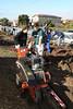 2007-12-15-115610-1dmk3q-8764