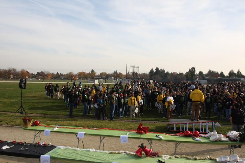 2011-12-10-094951-1dmk3-5109