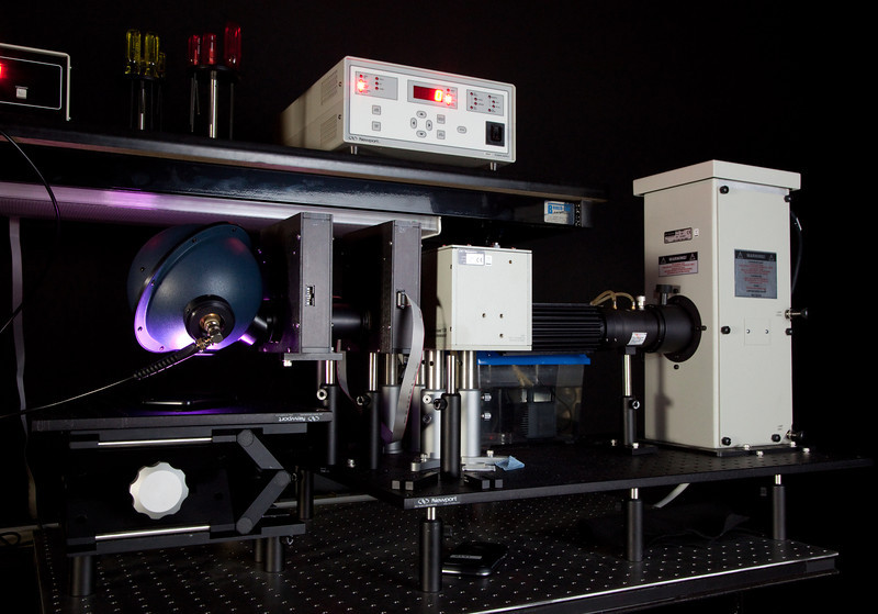 2011-10-17-140729-5D Mark II-9280