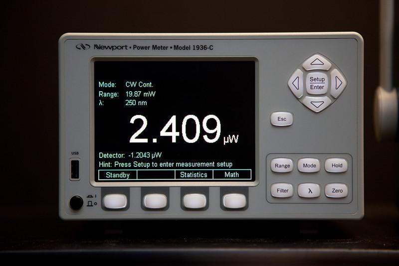 2011-10-17-131123-5D Mark II-9242