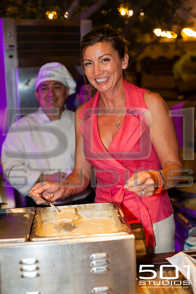 Epicurean Affair 2015_501 Studios_05_21_15_0436