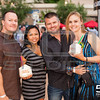 Epicurean Affair 2015_501 Studios_05_21_15_0262