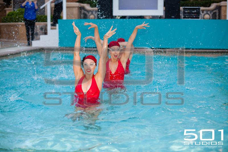 Epicurean Affair 2015_501 Studios_05_21_15_0308