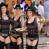Epicurean Affair 2015_501 Studios_05_21_15_0347