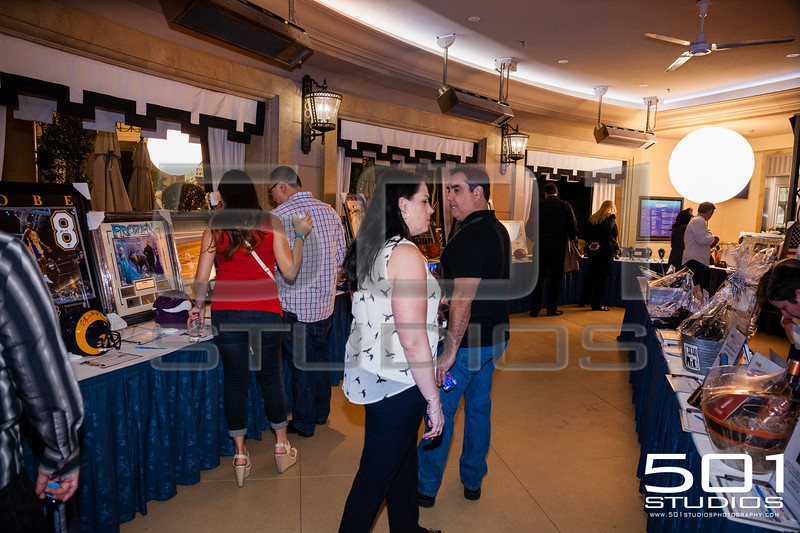 Epicurean Affair 2015_501 Studios_05_21_15_0504