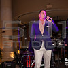 Epicurean Affair 2015_501 Studios_05_21_15_0381