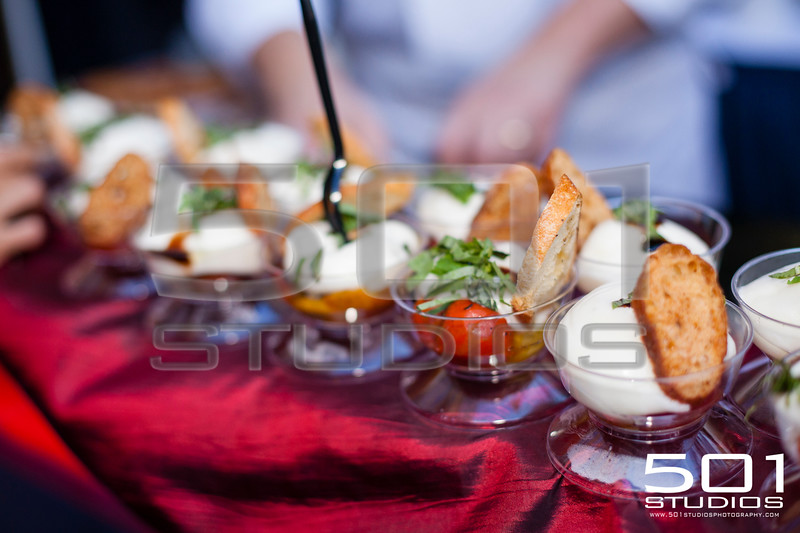 Epicurean Affair 2015_501 Studios_05_21_15_0343