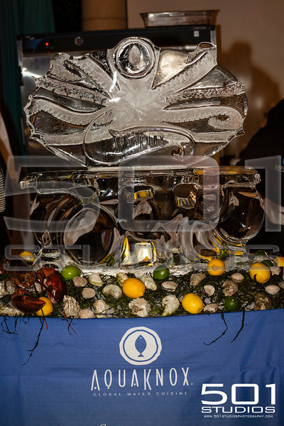 Epicurean Affair 2015_501 Studios_05_21_15_0429