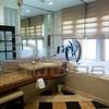 NYNY Scout_ 501 Studios_09-24-19_3044_e