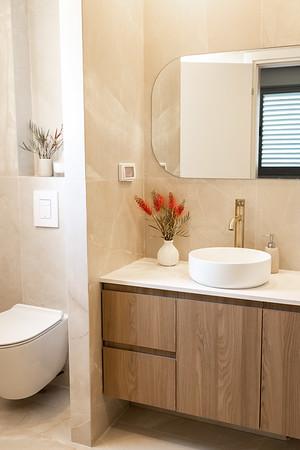 Nat Bathroom (1)