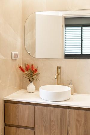 Nat Bathroom (2)