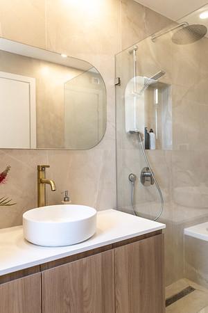 Nat Bathroom (3)