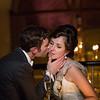Nataliya & Andrey's Wedding :
