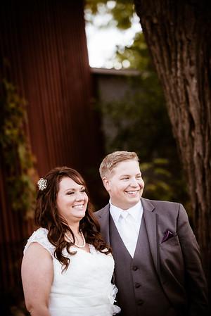Nate & Hannah's Wedding-0014