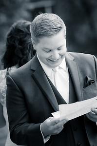 Nate & Hannah's Wedding-0007
