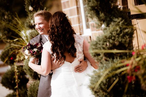 Nate & Hannah's Wedding-0019