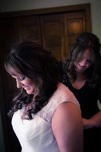 Nate & Hannah's Wedding-0004