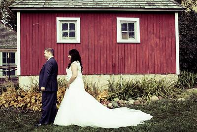 Nate & Hannah's Wedding-0008
