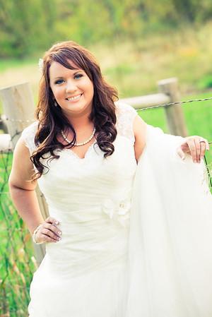 Nate & Hannah's Wedding-0012