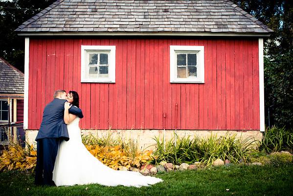 Nate & Hannah's Wedding-0011