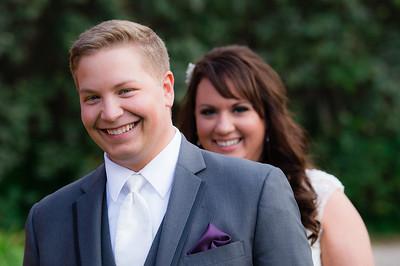 Nate & Hannah's Wedding-0009
