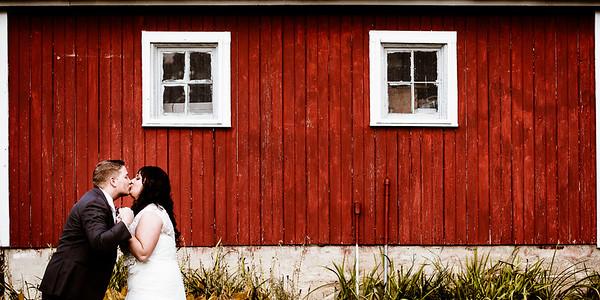 Nate & Hannah's Wedding-0010