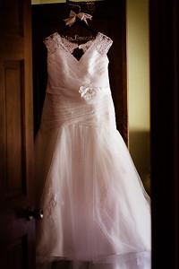 Nate & Hannah's Wedding-0001