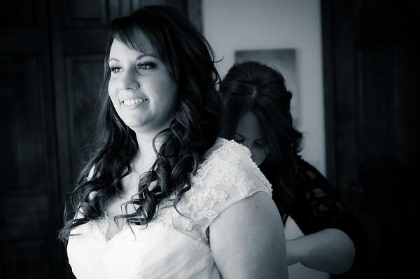 Nate & Hannah's Wedding-0003