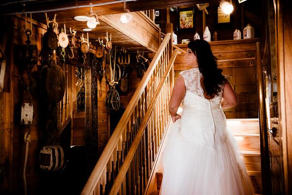 Nate & Hannah's Wedding-0022