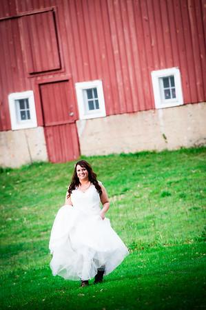 Nate & Hannah's Wedding-0018