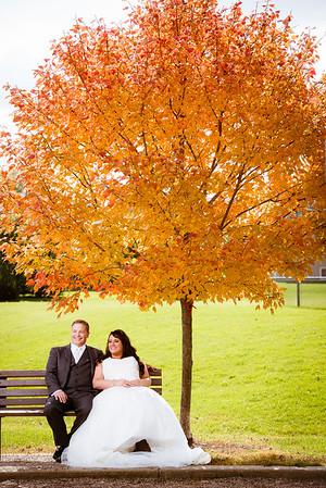 Nate & Hannah's Wedding-0017