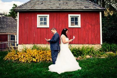 Nate & Hannah's Wedding-0006