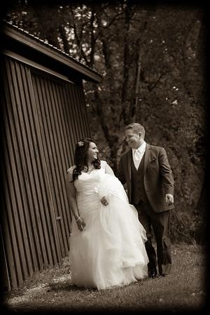 Nate & Hannah's Wedding-0016