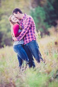Nate & Kayla's Engagement-0020