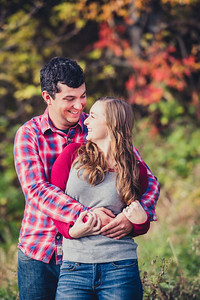 Nate & Kayla's Engagement-0002