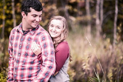 Nate & Kayla's Engagement-0012