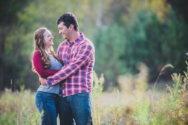 Nate & Kayla's Engagement-0018