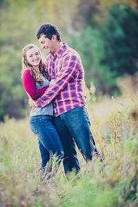 Nate & Kayla's Engagement-0019