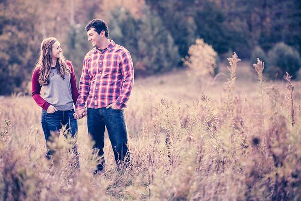 Nate & Kayla's Engagement-0021
