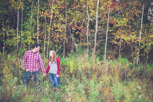 Nate & Kayla's Engagement-0007