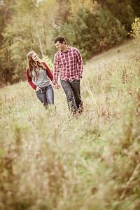 Nate & Kayla's Engagement-0016