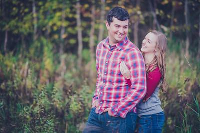 Nate & Kayla's Engagement-0014