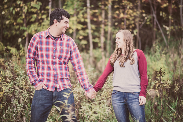 Nate & Kayla's Engagement-0008
