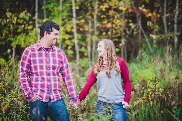 Nate & Kayla's Engagement-0010