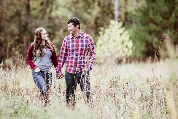 Nate & Kayla's Engagement-0015