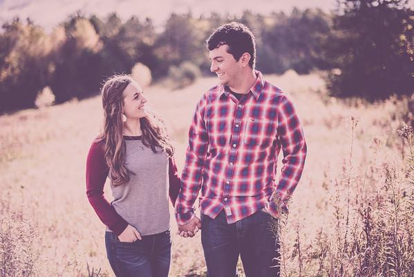 Nate & Kayla's Engagement-0022