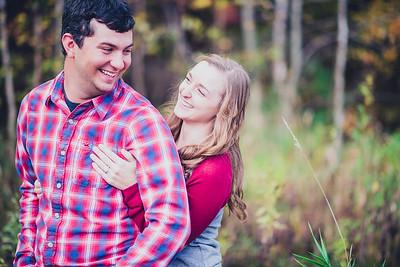 Nate & Kayla's Engagement-0013