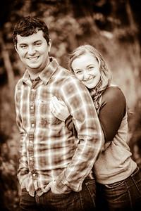 Nate & Kayla's Engagement-0011
